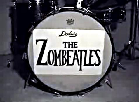 zombeatles
