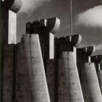 SNAKEPIPE MUSEUM #06 Margaret Bourke-White