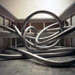 SNAKEPIPE MUSEUM #17 David DiMichele
