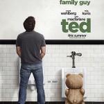 Ted 鑑賞