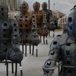 SNAKEPIPE MUSEUM #23 Xavier Mascaró