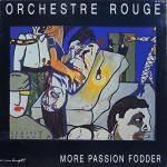 ふたりのイエスタデイ chapter05 / Orchestre Rouge