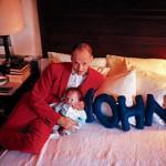 好き好きアーツ!#28 John Waters Beverly Hills John