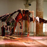 SNAKEPIPE MUSEUM #36 Nicholas Hlobo