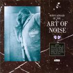 ふたりのイエスタデイ chapter08 / Art Of Noise