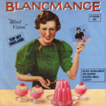 ふたりのイエスタデイ chapter09 / Blancmange