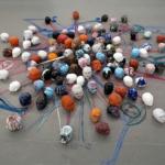 SNAKEPIPE MUSEUM #46 Carlos Quintana