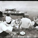 SNAKEPIPE MUSEUM #01 Henri Cartier-Bresson