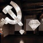 SNAKEPIPE MUSEUM #51 Hans van Bentem