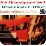 ふたりのイエスタデイ chapter16 /The Monochrome set