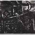好き好きアーツ!#16 DAVID LYNCH---Hand of Dreams