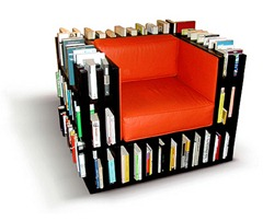 nobody_and_co_bibliochaise2