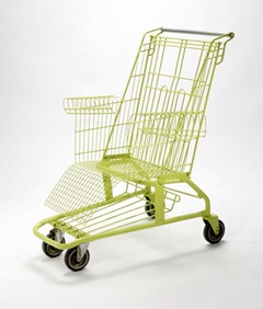 Shopping-Cart-Chair-2