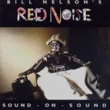 ふたりのイエスタデイ chapter06 / Bill Nelson's Red Noise