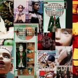 超驚愕現代アートコレクション