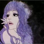 CULT映画ア・ラ・カルト!【11】哀しみのベラドンナ